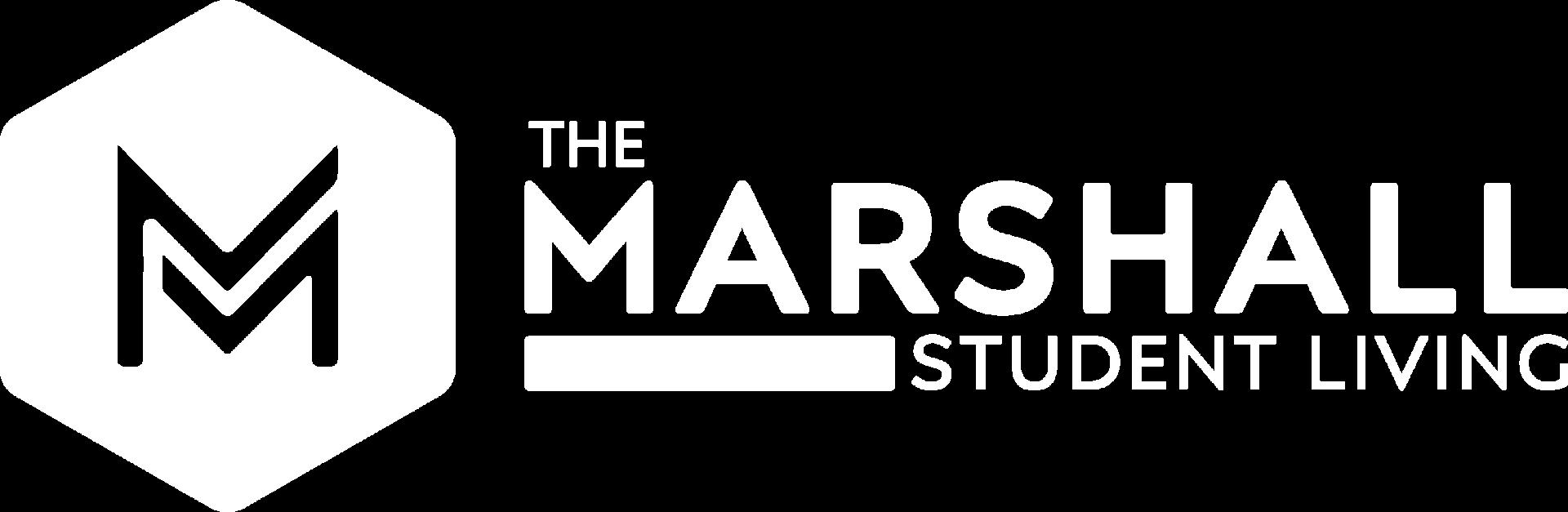 The Marshall Arkansas